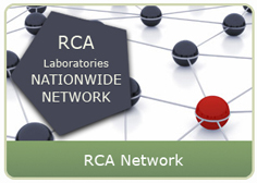 RCA Networking
